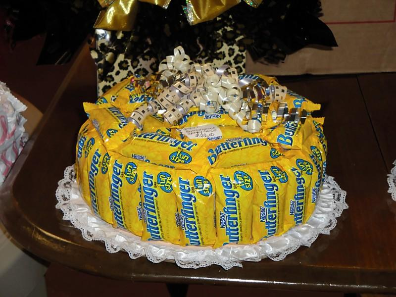 Pictures For Candy Specialties And Gifts In Louisville Ky