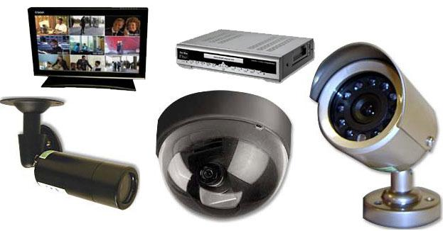 Adt Home Security Cameras - about camera