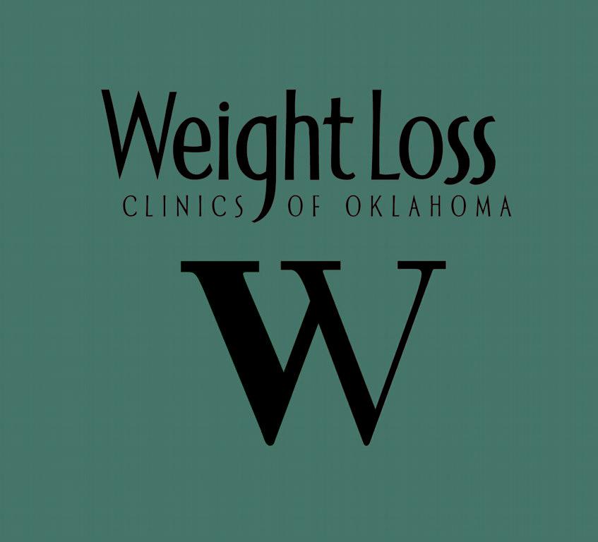 Weight loss after glandular fever