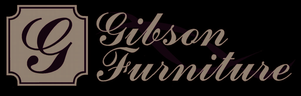Gibson Furniture Logo