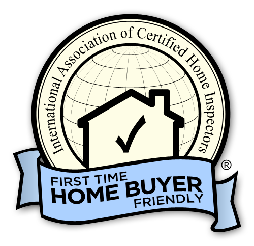 First Time Home Buyer Friendly From Bux Mont Home