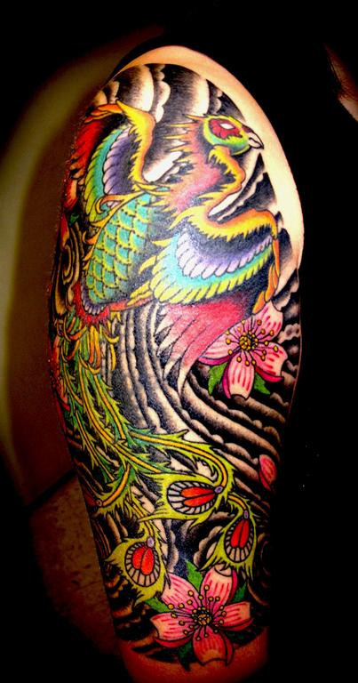 Piercing pictures corset tattoo permanent tattoo for Top tattoo victoria tx