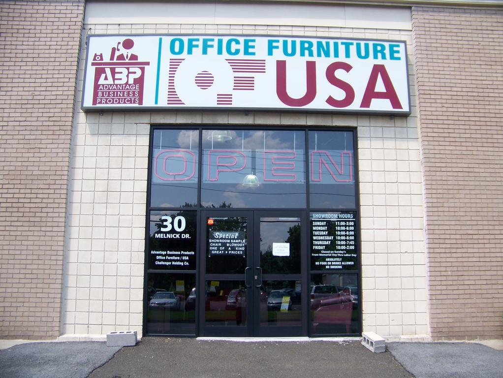 The Essentials Of Office Furniture Selection Absolute Office Furniture Inc