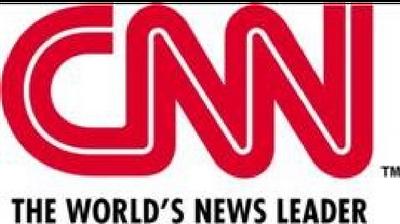 RSS Actuality, Flux RSS CNN. Gadget, Communication, News