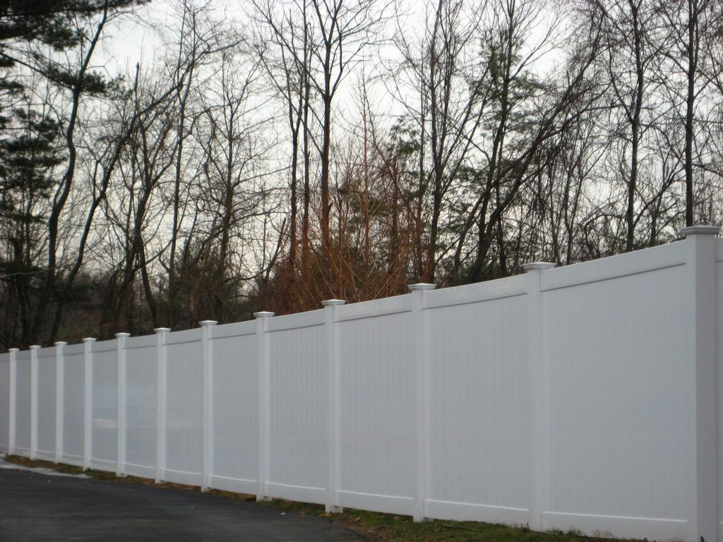 Try Best Fence Company Spring Valley Ny 10977 845 659 4116