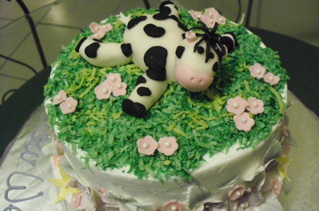 holy cow cake holy cow cake from sweet p s custom cakes in port 4827