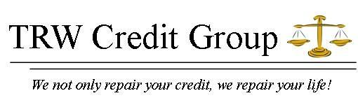 trw credit group greenville credit repair greenville nc 27834 252 864 8411. Black Bedroom Furniture Sets. Home Design Ideas
