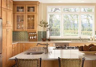 Kitchen Cabinets Staten Island Kitchen Design Photos