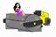 dwl steamroller with logo2 thumb I. Teen Marijuana Use in