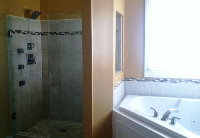 C k remodeling design pittsburgh pa 15216 412 965 9361 for Bathroom remodeling pittsburgh pa