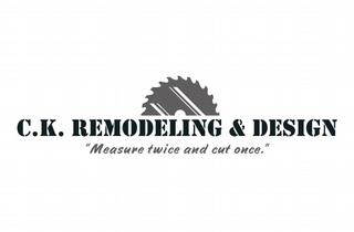 C K Remodeling Design Pittsburgh PA 15216 412 965 9361