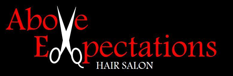 Above expectations hair salon goose creek sc 29445 843 for Above it all salon