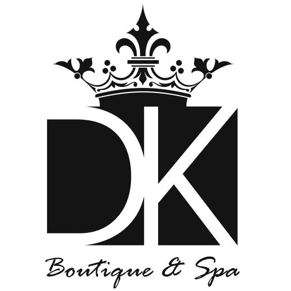 pictures for dk boutique amp spa in spartanburg sc 29306