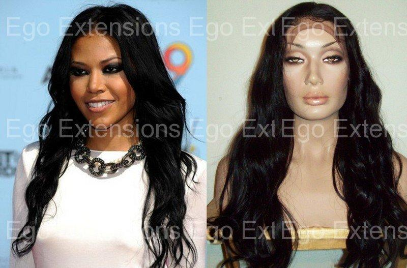 Full Lace Wigs For African American Women Woodstock Ga