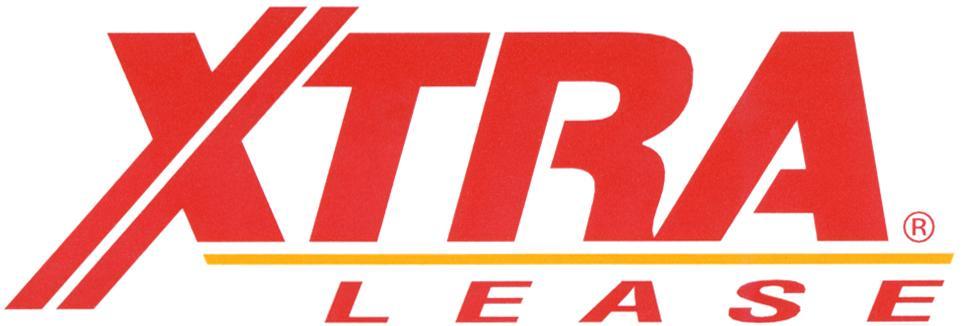Xtra lease semi trailer rental amp trailer leasing saint louis mo