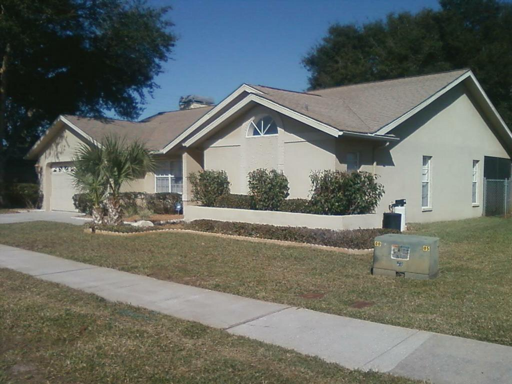 eco green roof clean pressure washing new port richey. Black Bedroom Furniture Sets. Home Design Ideas