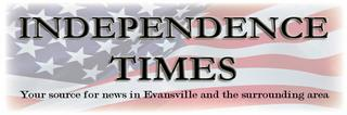Independence Times Llc Evansville In 47714 812 483 1700