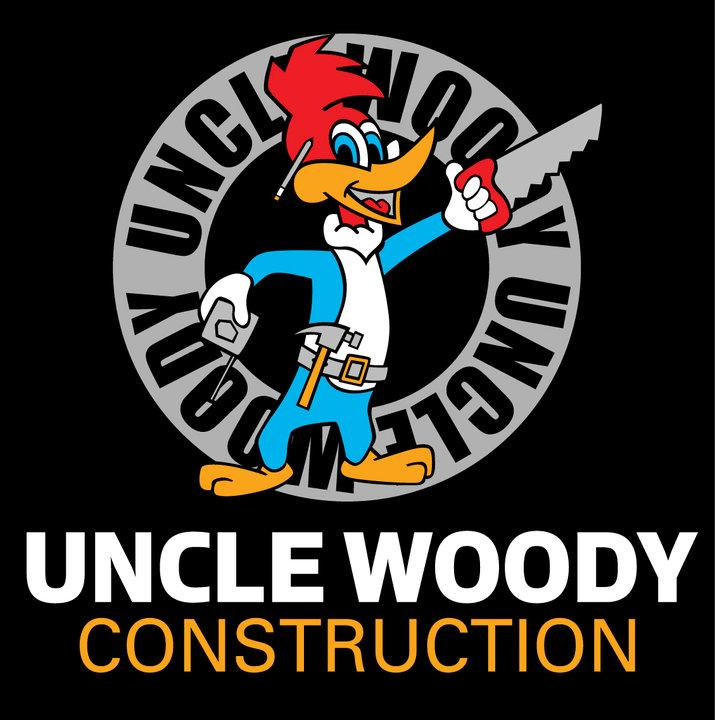 Uncle Woody Construction Somers Point Nj 08244 609 408