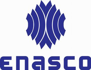 Enasco coupon code