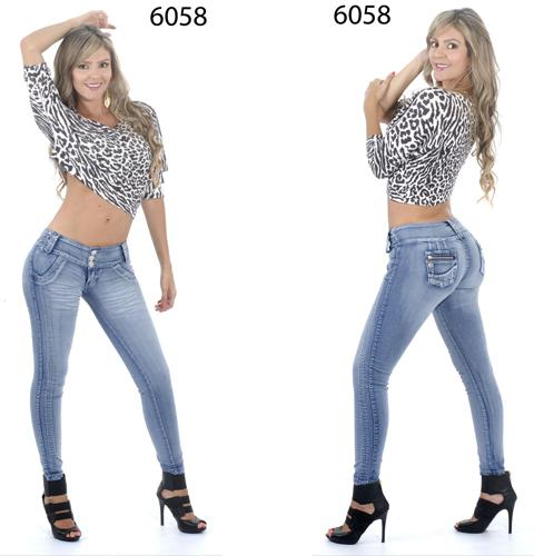 Colombian. Women clothing stores