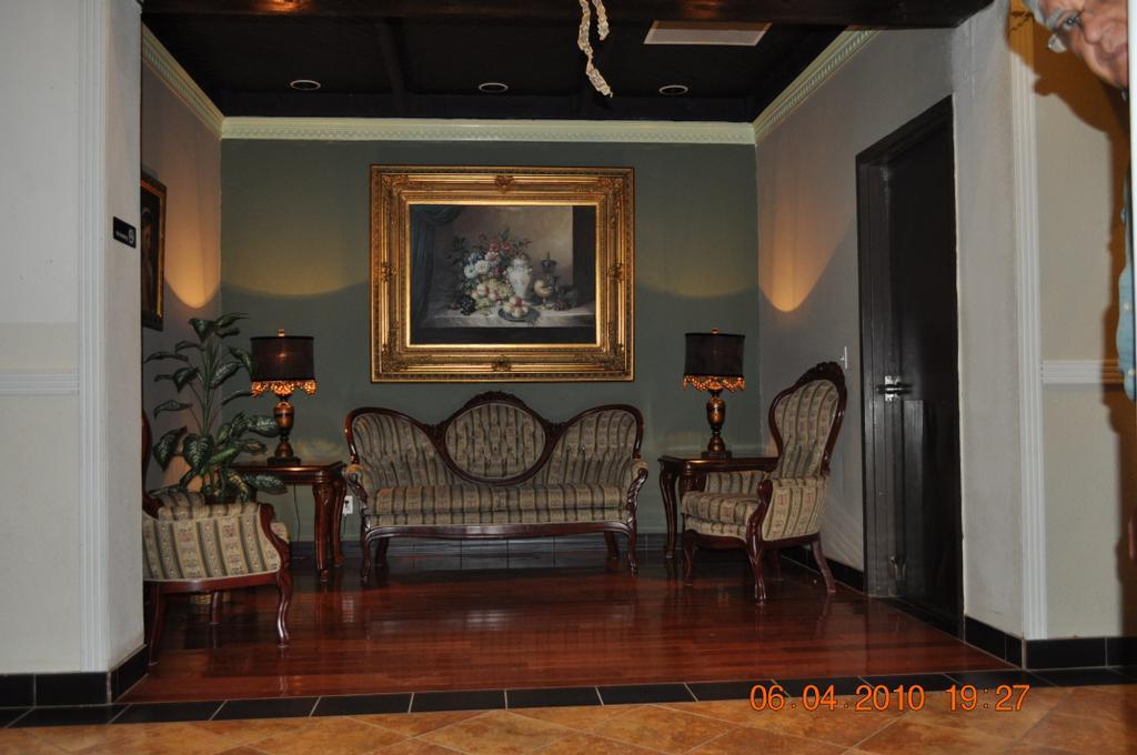 Pictures For La Villa Ballroom In Pasadena Tx 77504