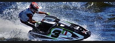 Jetski Stand Up From Jet Ski Ranch In Pearland Tx 77584 Boating