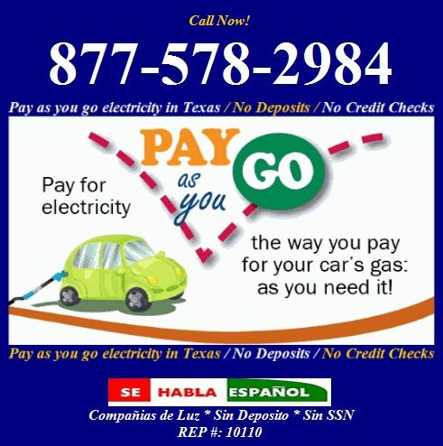 Best Electricity Companies In Dallas Tx Pictures For No