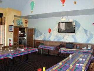 Private Party Room Schaumburg Il