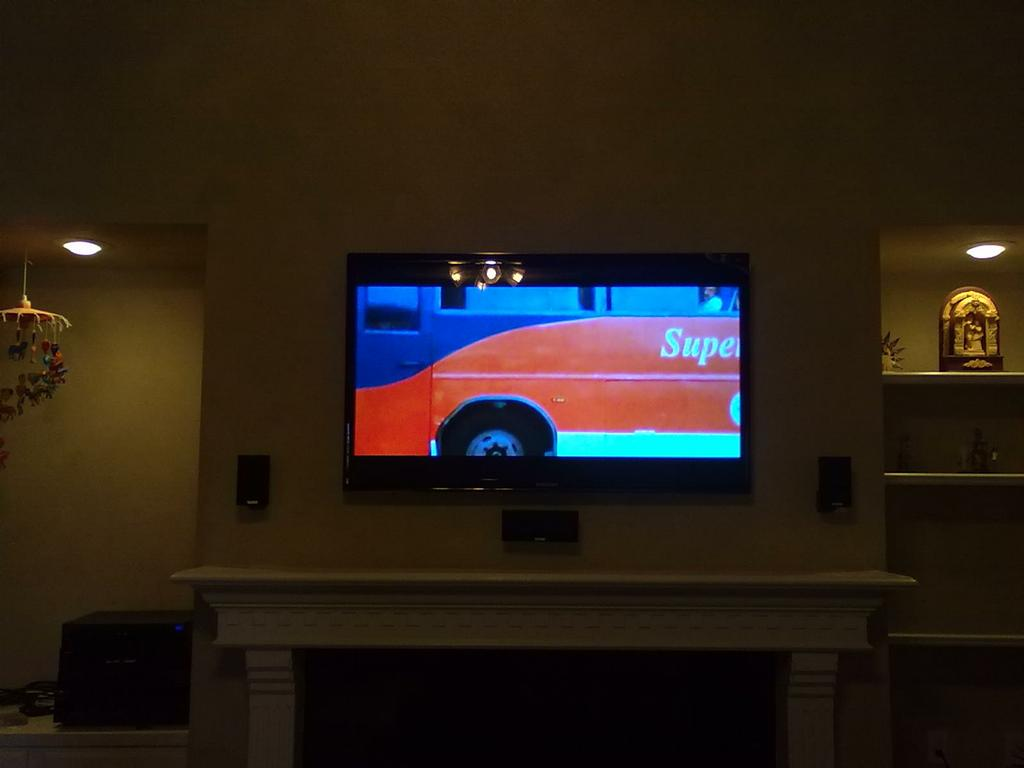 home entertainment media room installation home theater install home audio speakers