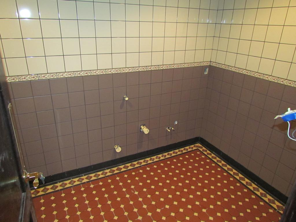 commercial bathroom wall tile pictures 2017 2018 best