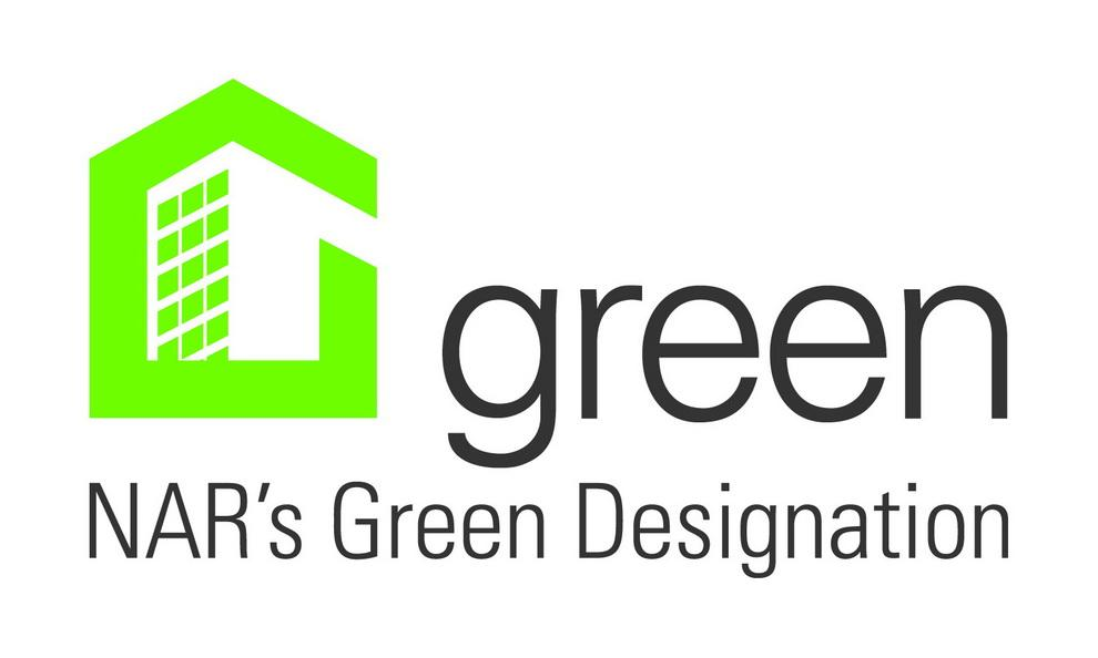 GreenLogoFullSml_jpeg by Chris Nyman Weller, Green, Realtor at The M Real Estate Group