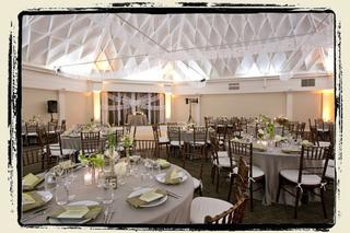 san clemente wedding reception venue rev ron weddings