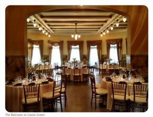 palm terrace ballroom pasadena ca  rev ron weddings