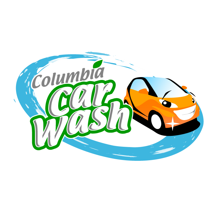Best Car Wash In Columbia