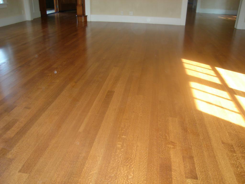 Rich Hardwood Floors Santa Rosa Ca 95403 707 857 1723
