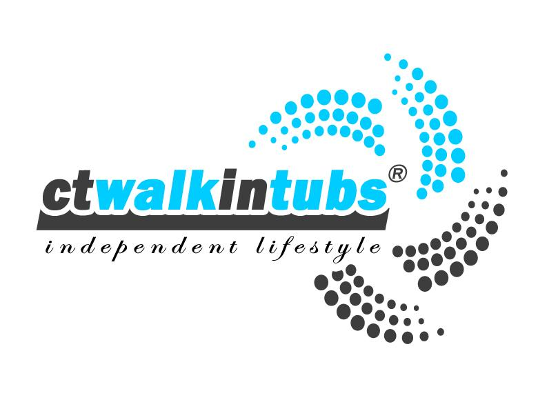 PREMIUM WALK IN TUBS Plainville CT 06062 860 810 2221