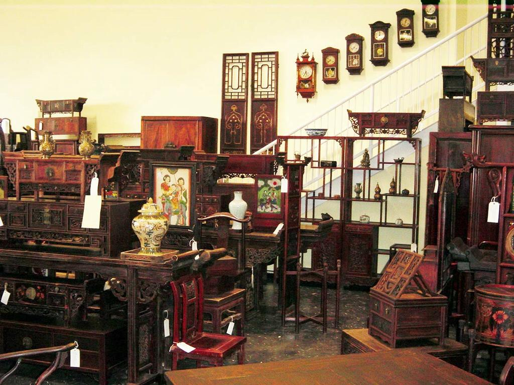 Pictures For Sorenna 39 S Oriental Antique Furniture In Dallas Tx 75234