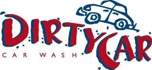 Dirty Car Wash Fuquay Varina Nc