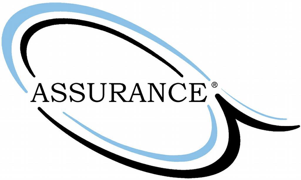 Assurance en Ligne  Le Répertoire d'Assurances au Québec