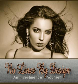 No lines by design las vegas nv 89128 702 406 0849 for 11801 pierce st 2nd floor riverside ca 92505