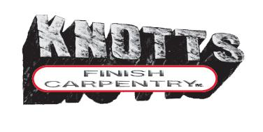 Pictures For Knotts Finish Carpentry Inc In Bonita