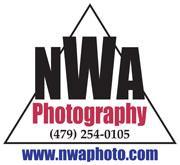 Nwa Photography - Bentonville, AR