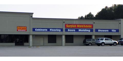 Surplus Warehouse Northport Al 35476 205 333 3966 Lumber