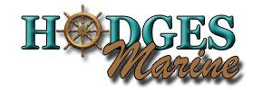 Hodges marine coupon code