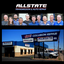 Allstate Transmission And Auto Repair