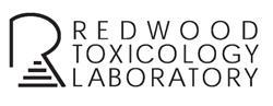 REDWOOD LOGO