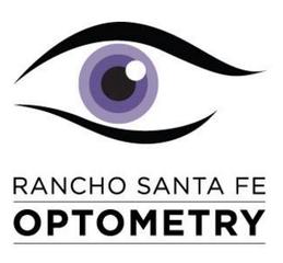 Rancho Santa Fe Optometry Rancho Santa Fe Ca 92067 858