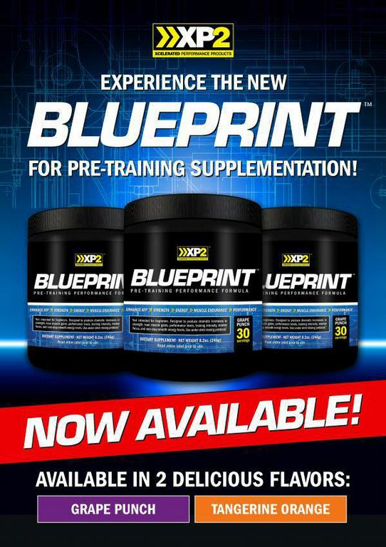 Experience blueprint by xp2 for pre training supplementationg experience blueprint by xp2 for pre training supplementationg malvernweather Gallery