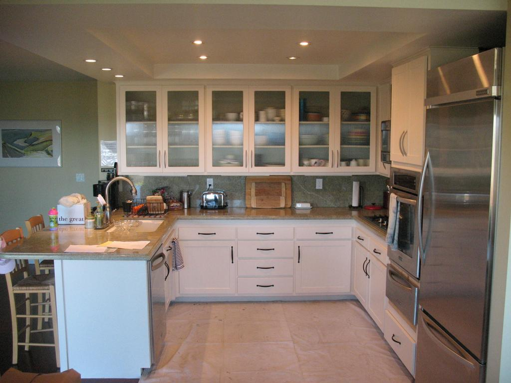 Refacing Kitchen Cabinet Doors And Refacing Kitchen Cabinet Doors