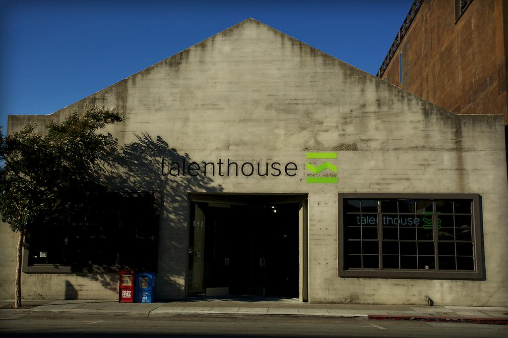 Pictures for Talenthouse Inc. in Palo Alto, CA 94301 | Artists